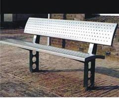 户外休闲椅   -A043
