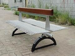 戶外休閑椅   -A035
