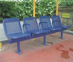 户外休闲椅   -A014