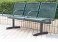 户外休闲椅   -A063