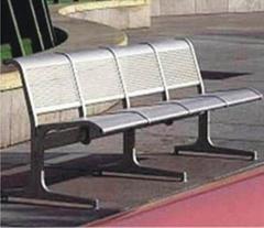 戶外休閑椅YSL-A077