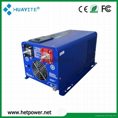 dc to ac  power inverter 3KW