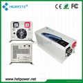 Power inverter for 3000W with pure sine