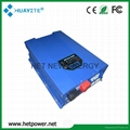 Best 9000W big power inverter