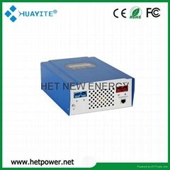 12v/24v/48v 40A 60A  MPPT solar charger controller