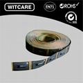 13.56MHz Ntag 203 Anti-metal RFID Label