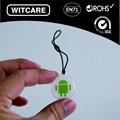 Universal NFC NTAG203 Sticker Tag