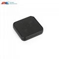 RFID安的高頻微功率讀寫器
