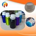 Aluminum Bottle for Essential Oil