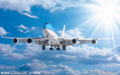 Air freight to Singapore from China with