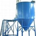 LPG Series High-speed Centrifugal Spray