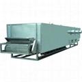DW Series General Mesh-belt Dryer