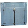 Grett CT-C Series Hot Air Circulating Oven