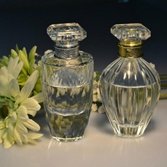 customized perfume bottle wholesale