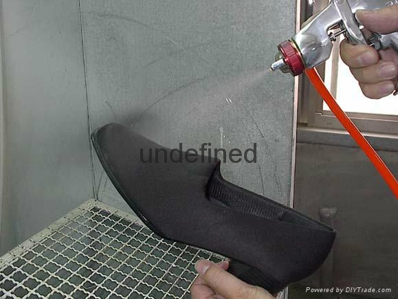 鞋子防霉劑 4