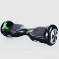 Latest Smart Two Wheels self balance