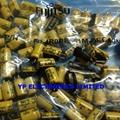 68uf 420v Ecap 420v68uf 12 5 35 Capacitor Aluminum