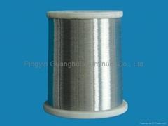 Tinned Copper Clad Aluminum (TCCA)