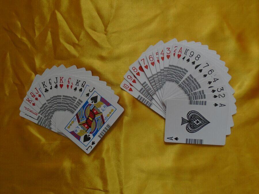 Casino Poker 1