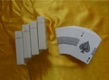 Casino Poker 3