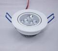 LED天花燈,LED筒燈 3