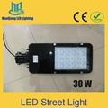 30W LED Street Lights Road Lamp