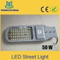 50W LED Street Lights Road Lamp