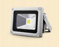 LED投光燈,LED氾光燈,LED廣告燈,LED戶外燈 3