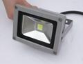 LED投光燈,LED氾光燈,LED廣告燈,LED戶外燈 2