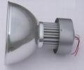 LED工礦燈 3
