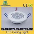 LED天花燈,LED筒燈
