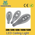 LED Street Lights Road Lamp waterproof IP65 led outdoor light garden lights