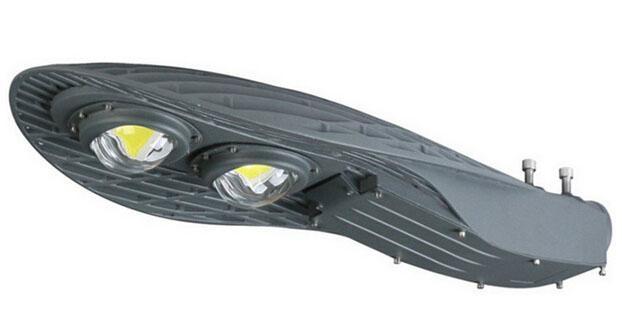 LED路燈 6