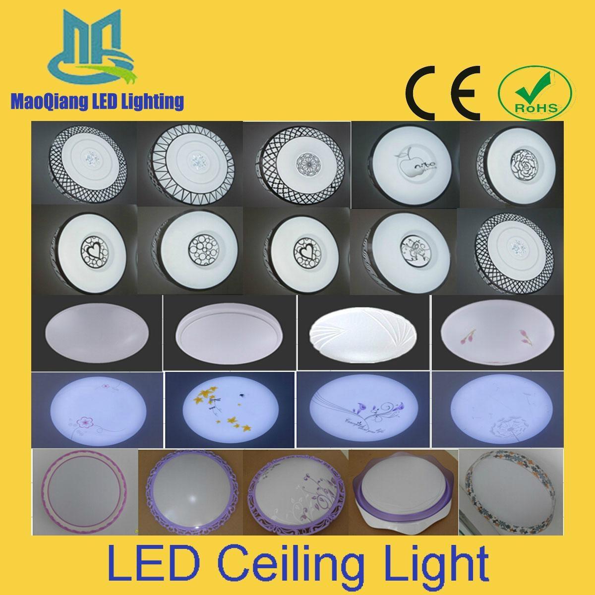 LED吸頂燈 1