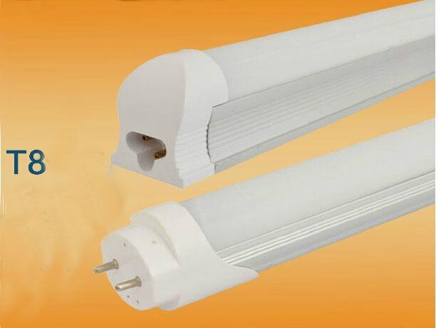 Led Tube Lights Led Super Brightness Led Bulbs Fluorescent Tubes 3