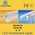 Led Tube Lights Led Super Brightness Led