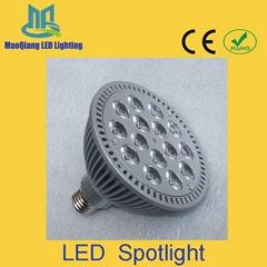 Led Light Lamp Led Spotlight Dwonlight bulb bubble