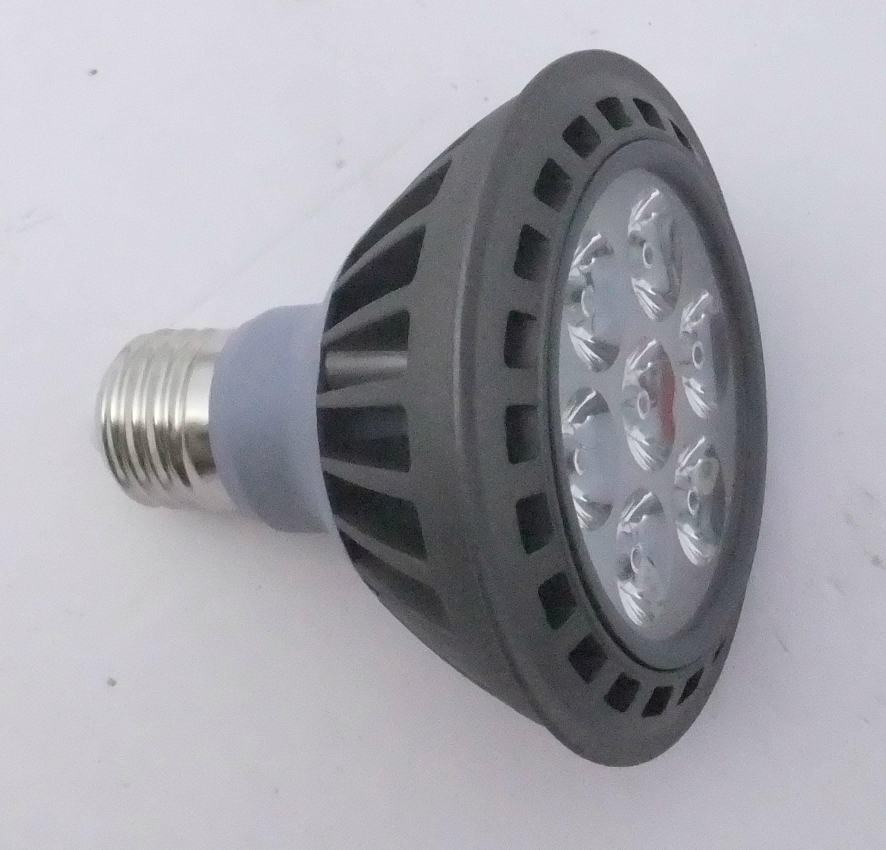 Led Light Lamp Led Spotlight Dwonlight bulb bubble  3