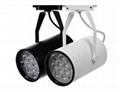 LED導軌燈 3