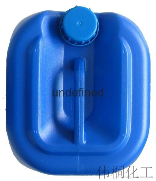 WT-600#酸性脱脂剂 1