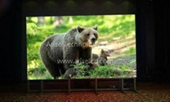 P1.2 indoor LED Display
