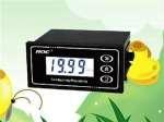 電阻儀RCT-3200A