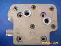 Air Compressor  4932265