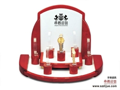 New fashion watch box and display props