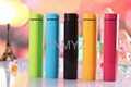 external mobile power bank with speaker  battery for iphone Apple phone 4000mah