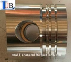 quanchai 485 diesel engine piston pin  for light truck