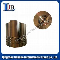 quanchai 485 diesel engine piston kits liner kits  for light truck