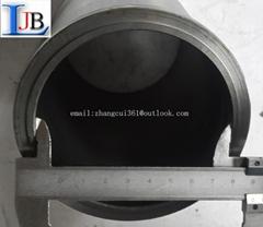 quanchai N490QB  diesel engine piston for light truck