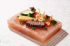 WBM-5613 Himalayan Salt Plate