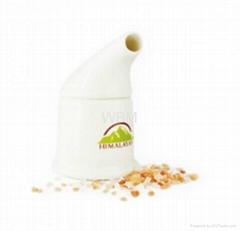 WBM-5061 Salt Air Inhaler